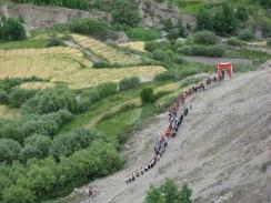 090627 Dzong 013