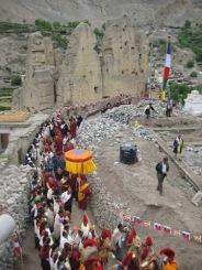 090627 Dzong 025