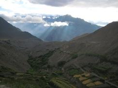 090629 Dzong 081