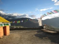 090629 Dzong 099