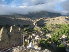 090629 Dzong 102