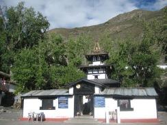 090701 Muktinath-Purang 029