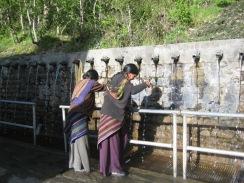 090701 Muktinath-Purang 047