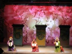 091019 Peking Opera Guan Sheng 010