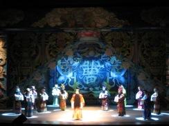 091019 Peking Opera Guan Sheng 015