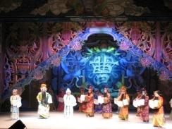 091019 Peking Opera Guan Sheng 017