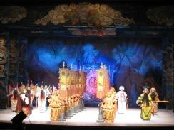 091019 Peking Opera Guan Sheng 020