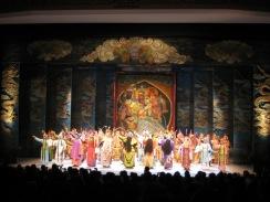 091019 Peking Opera Guan Sheng 025