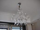 0910 3201 furniture 012 chandeliere