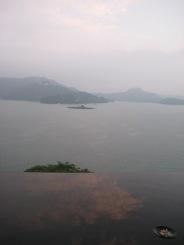 0910 Sun Moon Lake 014