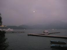 0910 Sun Moon Lake 015