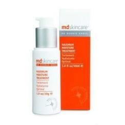 md skincare