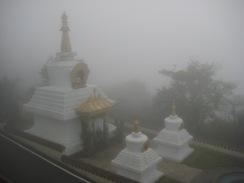 1004 Da Shang Monastery 006