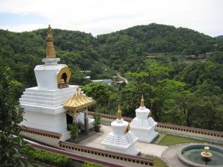 1004 Da Shang Monastery 022