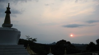 1004 Da Shang Monastery 025