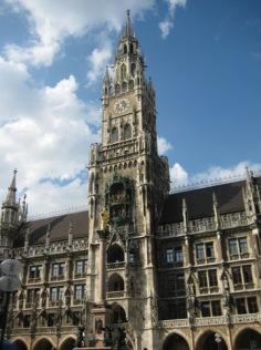 1004 Munich 071