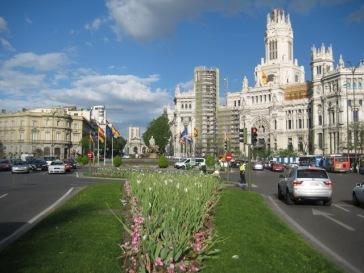 1005 Madrid 059