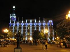 1005 Madrid 083
