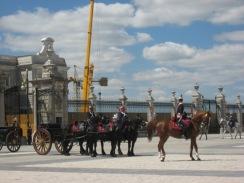1005 Madrid 204