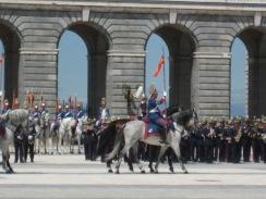 1005 Madrid 210