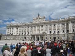 1005 Madrid 229