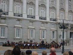 1005 Madrid 230