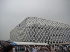 1006 Expo 058