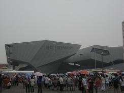 1006 Expo 087