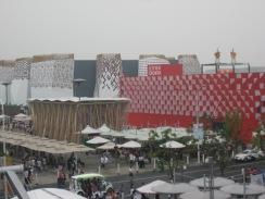 1006 Expo 099