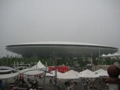 1006 Expo 111