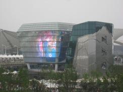 1006 Expo 120