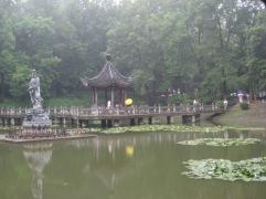 1007 Nanjing 001