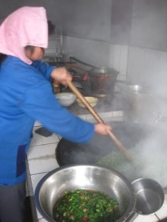 1005 Wuhan 062