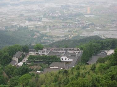 1005 Wuhan 078