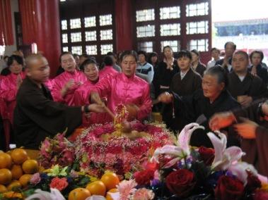 1005 Wuhan 085