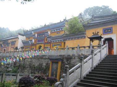 1005 Wuhan 091