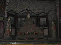 100817 Jin Ci 025