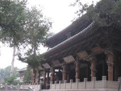 100817 Jin Ci 092