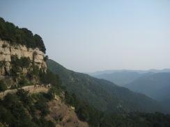 100817 Tian Long Shan 007