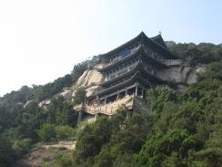 100817 Tian Long Shan 016