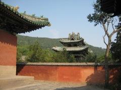 100817 Tian Long Shan 024