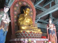 100817 Tian Long Shan 029