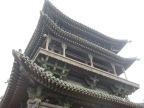 100818 Ping-yao 009