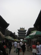 100818 Ping-yao 043