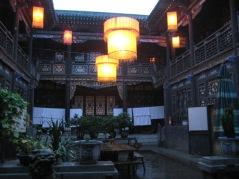 100818 Ping-yao 058