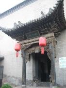100818 Qiao Jia Da Yuan 003