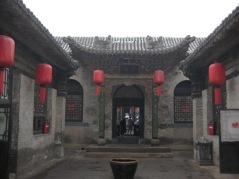 100818 Qiao Jia Da Yuan 021