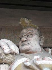 100818 Shung Lin Temple 004