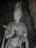 100818 Shung Lin Temple 018