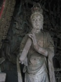 100818 Shung Lin Temple 019